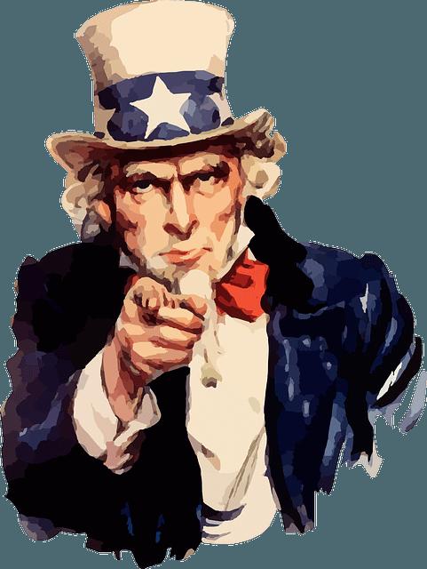 IRS Garnishment | Will The IRS Garnish My Wages | IRS Levy