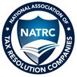 National Association of Tax Resolution Companies