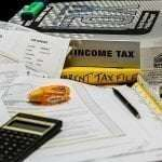 EFTPS | Electronic Federal Tax Payment System | IRS Form 941
