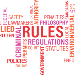 45 Day Rule | Notice of Federal Tax Lien | IRC 6323 | TaxFortress