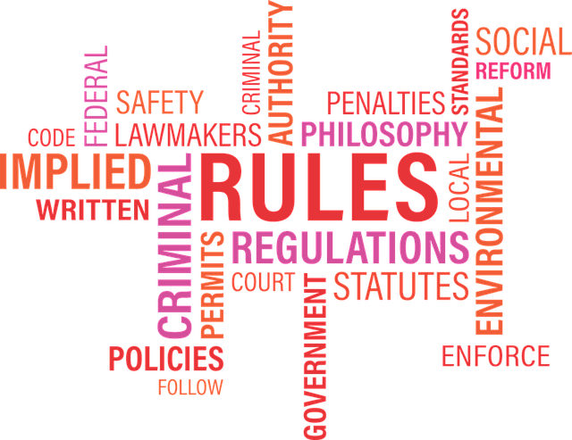 45 Day Rule Notice Of Federal Tax Lien Irc 6323 Taxfortress