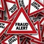 Fraudulent Tax Return | IRS Fraud | Identity Theft | TaxFortress