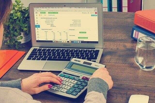 Business Offer in Compromise | Payroll Tax Settlement | 941 Employment