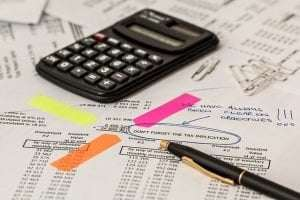 6 Reasons to Outsource Payroll | 941 Employment Tax Liabilities