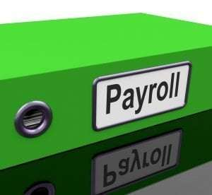 6 REASONS TO OUTSOURCE PAYROLL