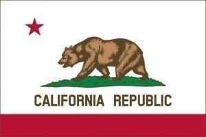 Tax Resolution California & Tax Relief Los Angeles & Tax Help San Francisco, CA