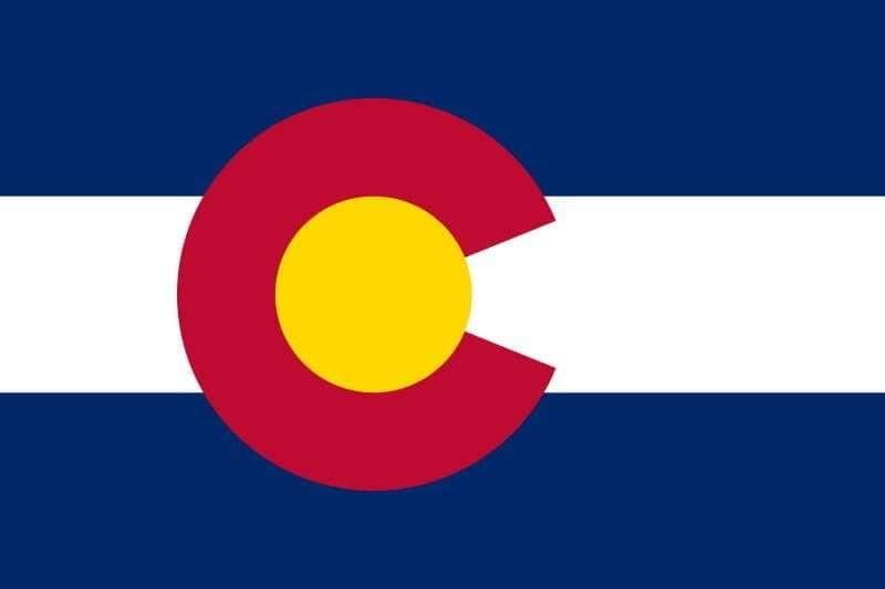 Tax Resolution Colorado & Tax Relief Denver & Tax Help Colorado Springs, CO