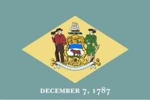 Tax Resolution Delaware & Tax Relief Wilmington & Tax Help Dover, DE
