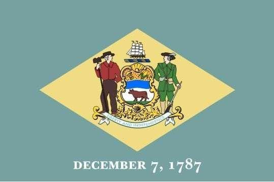 Tax Resolution Delaware & Tax Relief Wilmington & Tax Help Dover, DE