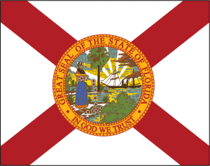 Tax Resolution Florida & Tax Relief Miami & Tax Help Tampa, FL