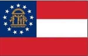 Tax Resolution Georgia & Tax Relief Atlanta & Tax Help Augusta, GA