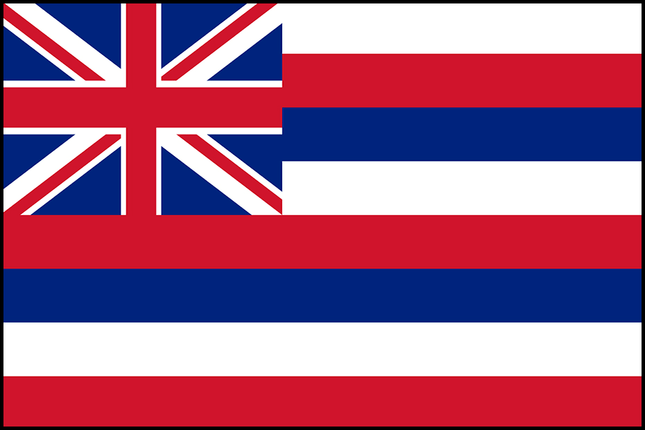 Tax Resolution Hawaii & Tax Relief Honolulu & Tax Help Hilo, HI