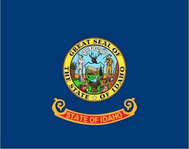 Tax Resolution Idaho & Tax Relief Boise & Tax Help Nampa, ID