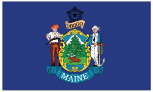 Tax-Resolution-Maine-Tax-Relief-Portland-Tax-Help-Lewiston-ME