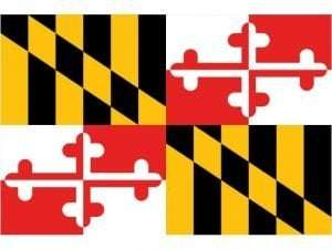 Tax Resolution Maryland & Tax Relief Baltimore & Tax Help Columbia, MD