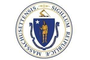 Tax-Resolution-Massachusetts-Tax-Relief-Boston-Tax-Help-Cambridge