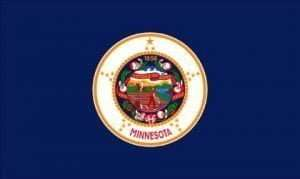 Tax Resolution Minnesota & Tax Relief Minneapolis & Tax Help Saint Paul