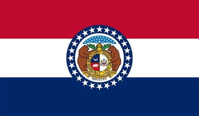 Tax Resolution Missouri & Tax Relief Saint Louis & Tax Help Kansas City