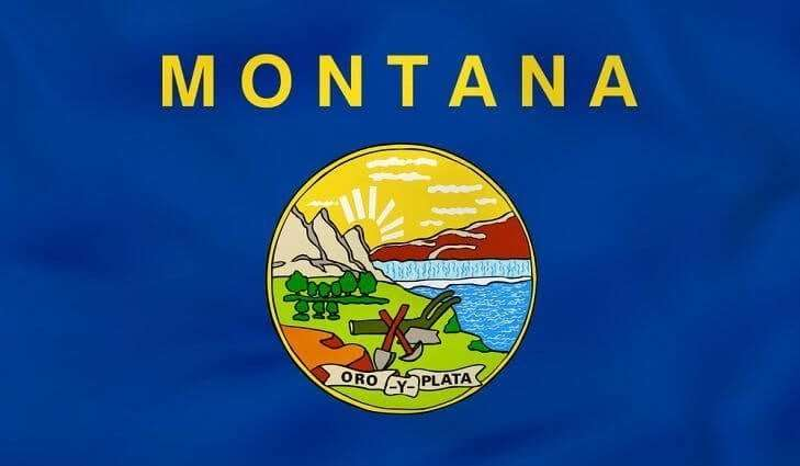 Tax Resolution Montana & Tax Relief Billings & Tax Help Missoula, MT