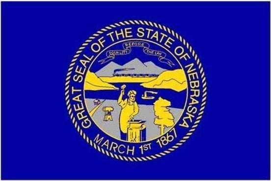 Tax Resolution Nebraska & Tax Relief Omaha & Tax Help Lincoln, NE