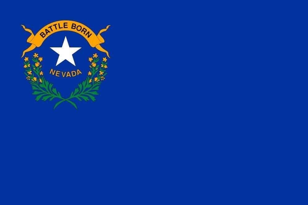 Tax Resolution Nevada & Tax Relief Las Vegas & Tax Help Reno, NV