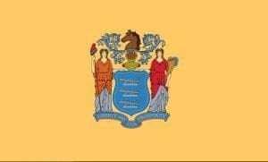 Tax Resolution New Jersey & Tax Relief Newark & Tax Help Jersey City, NJ
