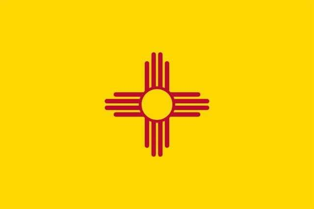 Tax Resolution New Mexico & Tax Relief Albuquerque & Tax Help Santa Fe, NM