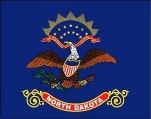 Tax Resolution North Dakota & Tax Relief Fargo & Tax Help Bismarck, ND