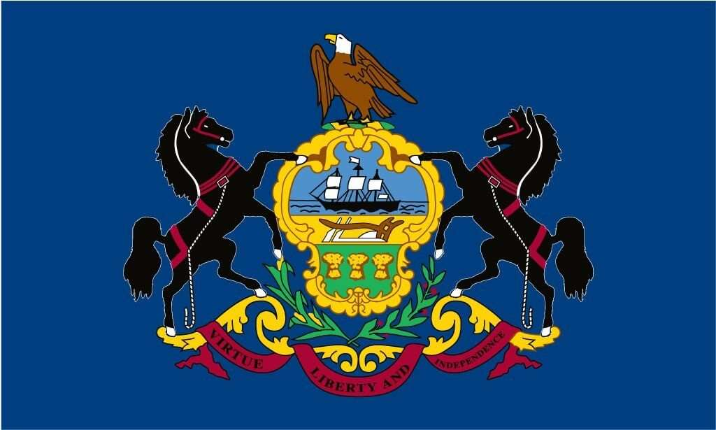 Tax Resolution Pennsylvania & Tax Relief Philadelphia & Tax Help Pittsburgh, PA