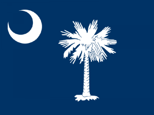 Tax Resolution South Carolina & Tax Relief Charlotte & Tax Help Columbia, SC