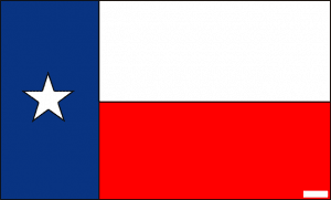Tax Resolution Texas & Tax Relief Houston & Tax Help Dallas, TX