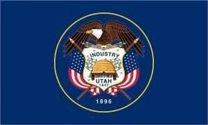 Tax Resolution Utah & Tax Relief Salt Lake City & Tax Help Provo, UT