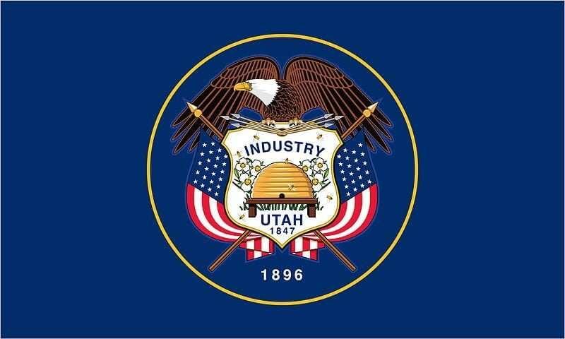 Tax Resolution Utah & Tax Relief Salt Lake City & Tax Help Provo, UT