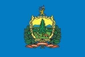 Tax-Resolution-Veront-Tax-Relief-Burlington-Tax-Help-Essex-VT