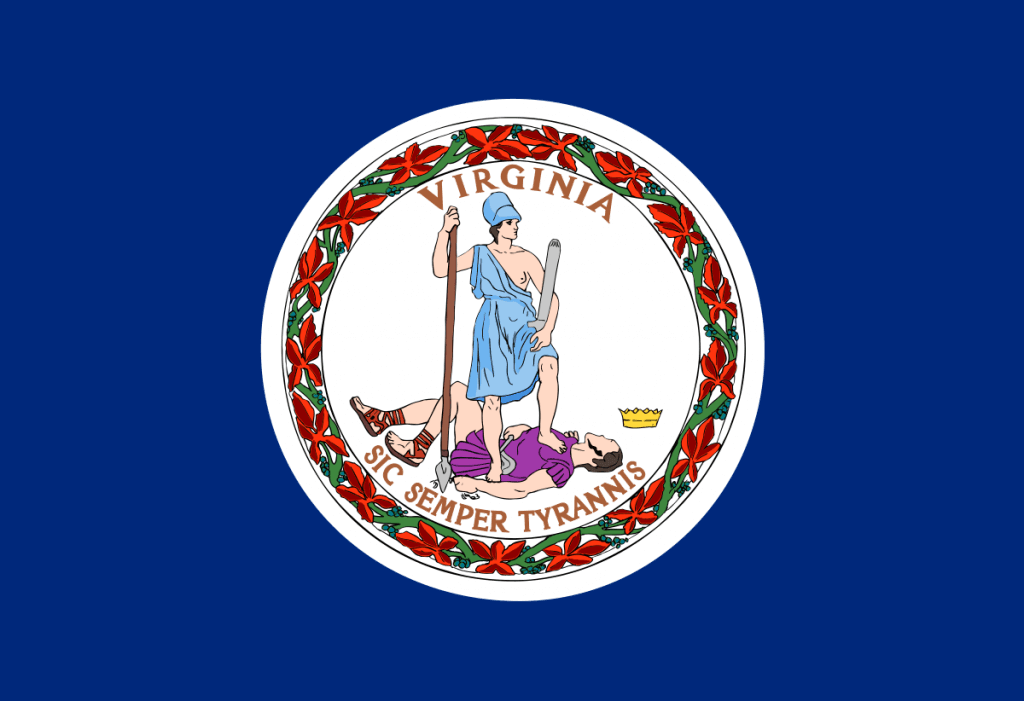 Tax Resolution Virginia & Tax Relief Virginia Beach & Tax Help Norfolk, VA
