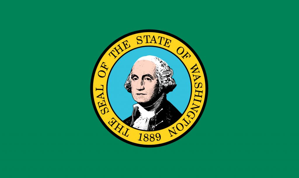 Tax Resolution Washington & Tax Relief Seattle & Tax Help Spokane, WA