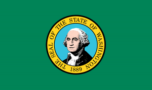 Tax Resolution Washington & Tax Relief Seattle & Tax Help Spokane, WA