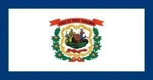 Tax Resolution West Virginia & Tax Relief Charleston & Tax Help Huntington, WV