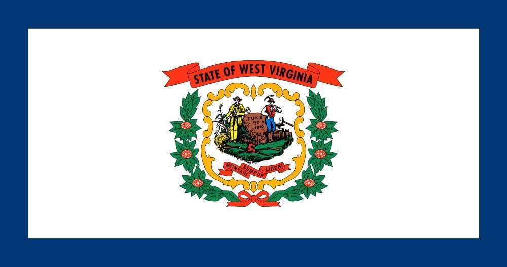 Tax Resolution West Virginia & Tax Relief Charleston & Tax Help Huntington, WV