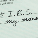 Can The IRS Take My Social Security, IRA, 401K, and Pension?